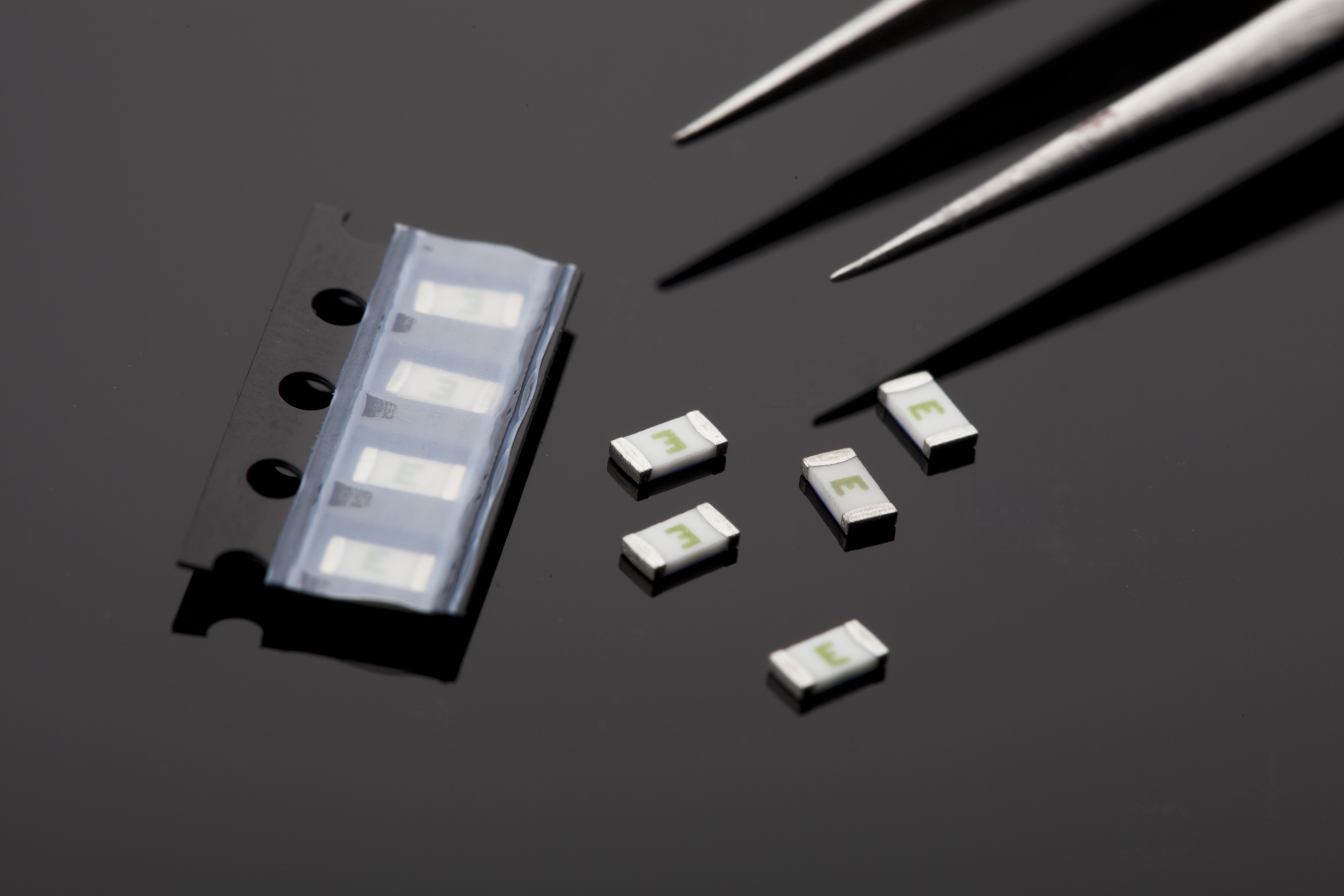 SMD CHIP 4-1206FA_revised