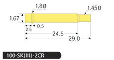 receptor4